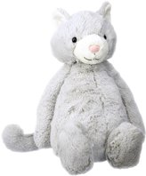 Jellycat Bashful Kitty Large
