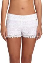 OndadeMar Boheme Shorts