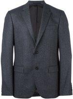 Joseph 'Davide' suit jacket