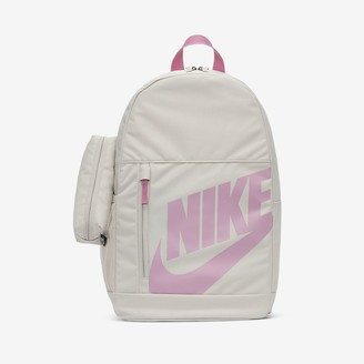 Nike Kids' Backpack Elemental