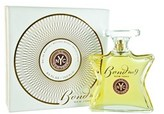 Bond No.9 Bond No. 9 Women's Fragrances So New York Edp Spray 1.7 Oz.