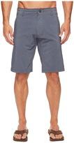 Kuhl Shift Amfib Shorts - 12 Men's Shorts