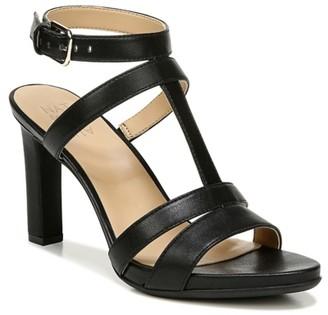 Naturalizer Gretta Sandal