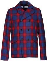 Geospirit Down jackets - Item 41719613