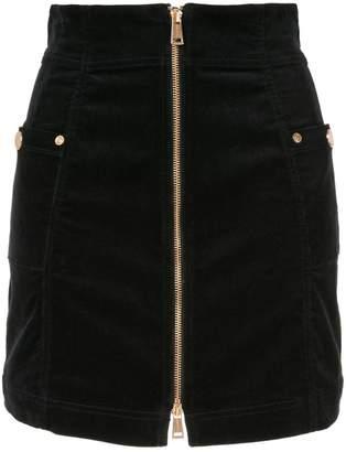 Alice McCall Night Moves mini skirt
