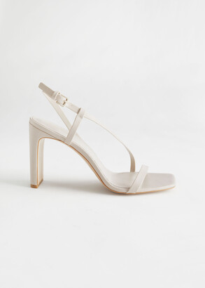 And other stories VEGEA Heeled Sandals