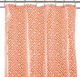 JCPenney Home ExpressionsTM Amazed PEVA Shower Curtain
