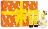 Marc Jacobs Honey 50ml Gift Set