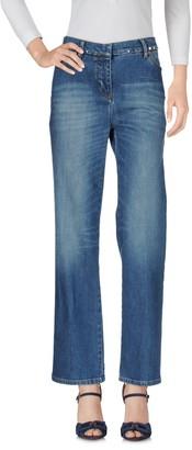 Valentino Denim pants - Item 42597054JL