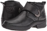 Josef Seibel Pamela 19 Women's Dress Pull-on Boots
