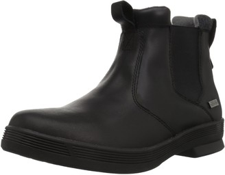 Kodiak Men's Rover Chelsea Boot