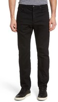 Rag & Bone Men's Fit 3 Slim Straight Leg Jeans