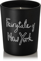 Bella Freud Fairytale Of New York Scented Candle