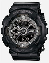 G-Shock GMA-S110F-1A Watch