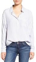 Rails Women's Elle Popover Shirt