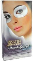 Satin Smooth Ultimate Collagen Eye Lift Masks