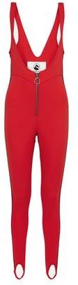 Cordova Ski Pants