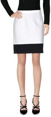 Costume Nemutso Knee length skirt