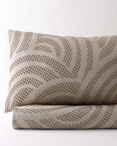 Anima Coverlet & Sham