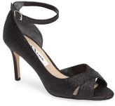 Nina Women's Flo Ankle Strap Sandal