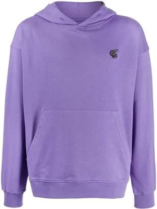 Vivienne Westwood branded hoodie