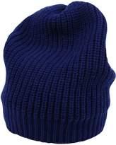Inverni Hats - Item 46525508