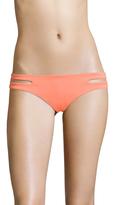 L-Space Estella Classic Bikini Bottom