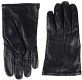 Paul Smith Gloves