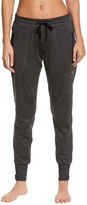 MPG Women's Strike Terry Sweatpant 8150727