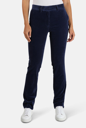 Frame Perfect Trouser