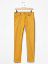 Gap 1969 High Stretch Slim Jeans