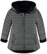 Kanz Girl's 1723159 Jacket