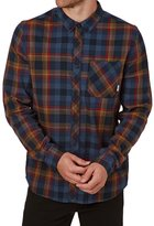 Element Buffalo Long Sleeve Shirt