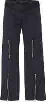 Nili Lotan Kennedy Cargo Pants