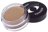 Laura Geller Eye Spackle Primer .28 oz.