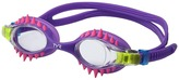 TYR Swimple Spikes Goggles