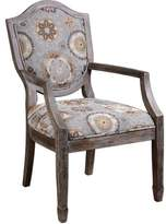 Bungalow Rose Danial Armchair