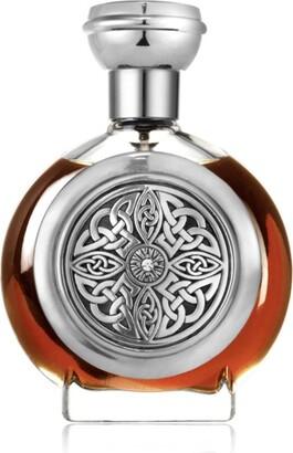 Boadicea The Victorious Almas Pure Parfum