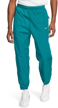Nike Collection NRG Nylon Track Pants