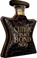 Bond No.9 Bond No. 9 Sutton Place eau de parfum 100ml