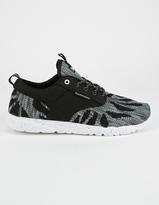 DVS Shoe Company Premier 2.0+ Mens Shoes