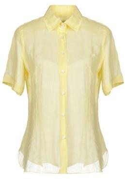 Barba Napoli Shirt
