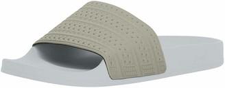 adidas Men's Adilette Shower Slides Sandal