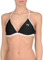 Y-3 Bikini tops