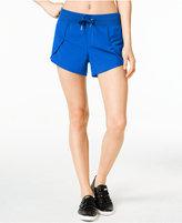 Calvin Klein Active Shorts