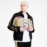 PUMA x RHUDE Men's Track Jacket