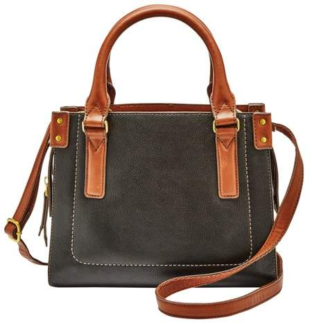 05e945b8ce9df Discount Fossil Bags - ShopStyle