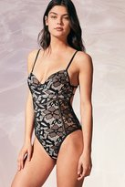 Somedays Lovin Lovers In The Light One-Piece Swimsuit