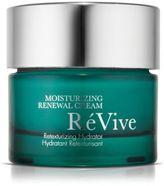 RéVive Moisturizing Renewal Cream Retexturizing Hydrator/1.7 oz.