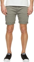 Globe Goodstock Vintage Denim Walkshorts Men's Shorts